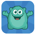 Prodigy Game For Kids